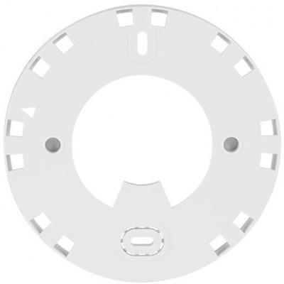 PLV-P-ST universální podložka pod stropní detekt.