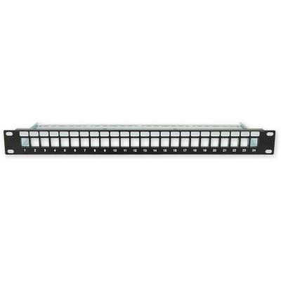 9134148, ATEUS ENTRYCOM - Siemens adapter