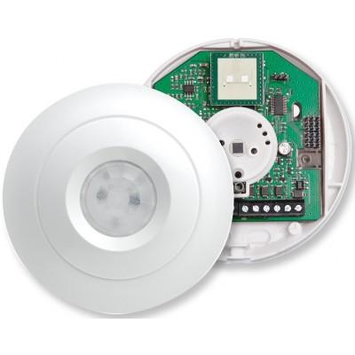 4FN 216 25.16/2, Telefonní spínač přídavného akustické nebo světelné signalizace napájené 230V/50Hz