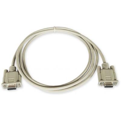 Programovací kabel křížený