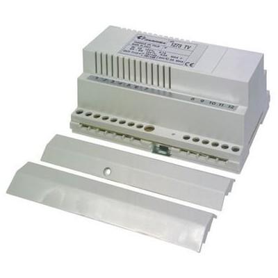 PRS6220 napájecí zdroj pro systém DF6000