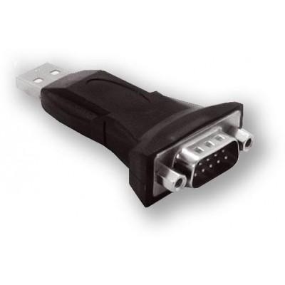 Převodník USB/COM převodník na COM