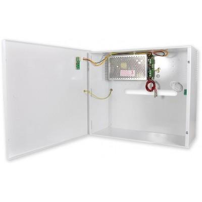 PS-BOX-13V10A65Ah zálohovaný zdroj v boxu