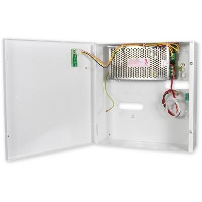 PS-BOX-13V6A18Ah zálohovaný zdroj v boxu