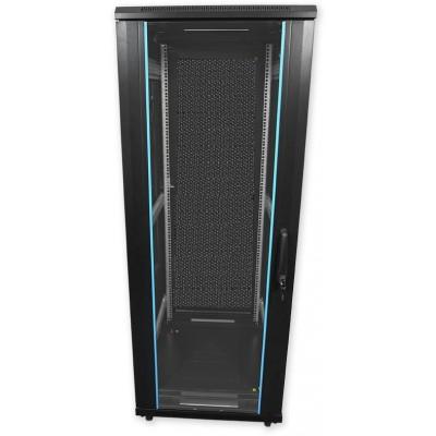 30620506, Solaris infrabariéra 2m (3 buňky) přijímač i s vysílačem