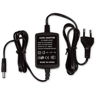 DS-1004KI, ovládací klávesnice pro DVR a PTZ kamery Hikvision