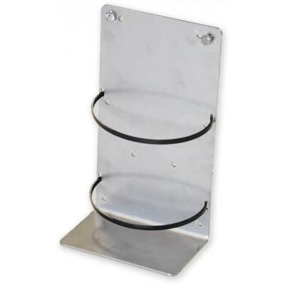 PTFA držák baterie/zdroje do sloupu