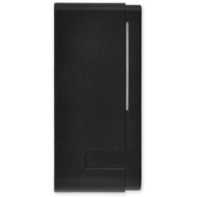 R510-PX+EM čtečka karet - INDOOR/OUTDOOR