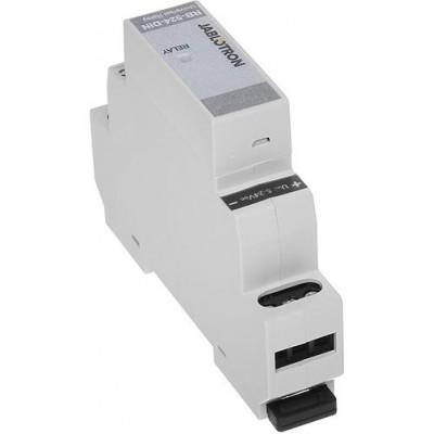 4FN 230 42/1, Modul EV GUARD DEK  2 tl. s DP (bez OPJ)