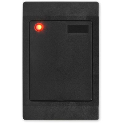 RK80 rozvodná krabice (8 svorek + tamper)