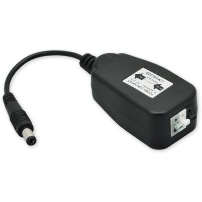 RX-AD01 měnič napětí, 20-36 VAC na 12 VDC, 1,5A