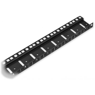 VB2460WW-BKT, venkovní kompaktní varifokální TVI/AHD/CVI/CVBS kamera 1080p, f2.8-12mm, IR 60m, SView