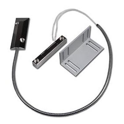 SA-220 magnet přejezdový kovový masivní