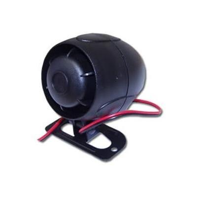 SA-530 magnetodynamická siréna