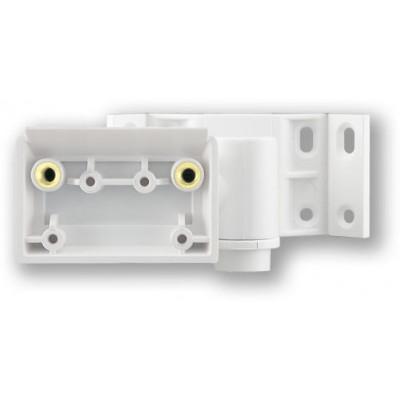 SB85 OUTDOOR kloubový stojan pro DG/PMD85