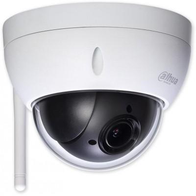 SD22204T-GN-W 2Mpix, ICR, 4x, WDR, SD, Wi-Fi, antiv., mini