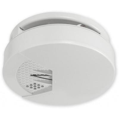 SD360-868 požární opticko-kouřový detektor 868MHz