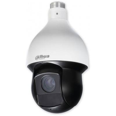 SD59230I-HC 1080p Exmore, 30x, 100m, DWDR, DNR