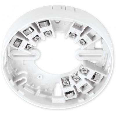 SDB 3000 standard - bílá svorkovnice pro  čidla série 3000