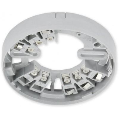 SDBB 3000 barva - stříbrná svork.s propojkou pro čidla série 3001