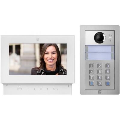 DS-2AE7123TI-A, venkovní PTZ dome HD TVI kamera Hikvision, 720p, obj. 4-92mm, 23x zoom, IR 120m