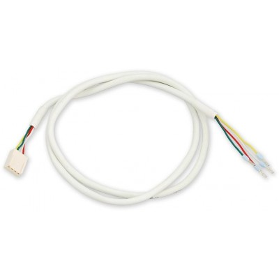 WO-212 BASIC-2P PCB/C5E/S, povrchová osazená PCB, 2 porty CAT.5e/stíněná