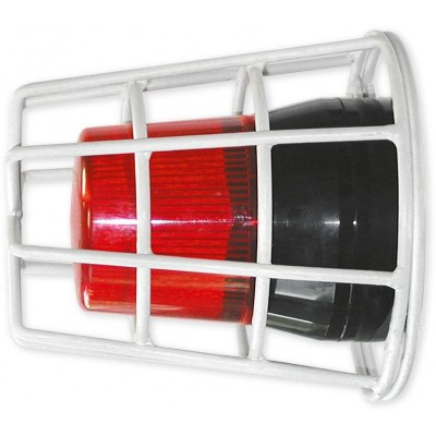 4FN 230 92.5, Modul popisný KARAT INOX 2-BUS s podsvitem
