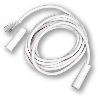 TAP-20T - bílá závrtný - 4vodič