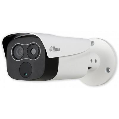 DS-2CD2412F-IW, vnitřní IP kamera 1.3Mpx, objektiv f4mm, IR 10m, WiFi, PIR, D-WDR, Hikvision