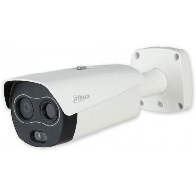 TPC-BF5421-T termokamera pro měření tělesné teploty