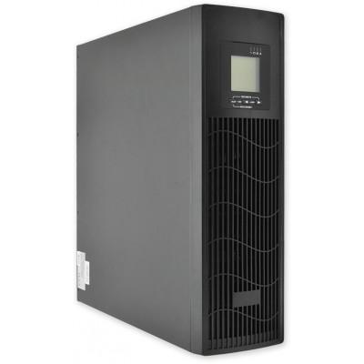 UPS RACK EA-2000VA Psin záložní zdroj
