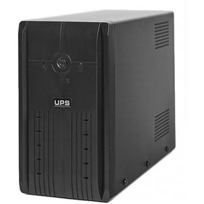 UPS TOWER EA-1200VA Msin záložní zdroj