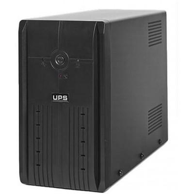 UPS TOWER EA-2000VA Msin záložní zdroj