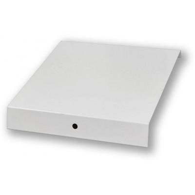 4FF 090 83.2, Krabice KARAT vertikální nad omítku VNO 3 rám