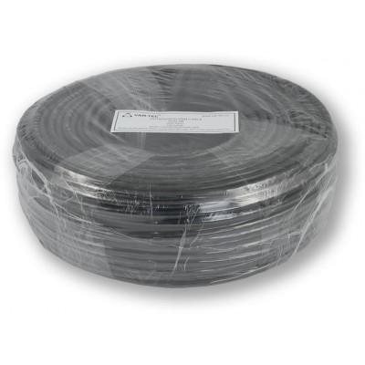 CC-02, instalační kabel pro systém JA-100, 2x24AWG, balení 300m, Jablotron