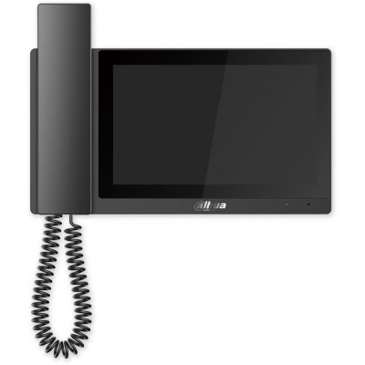 """VTH5221E-H 7"""" SIP monitor se sluchátkem"""