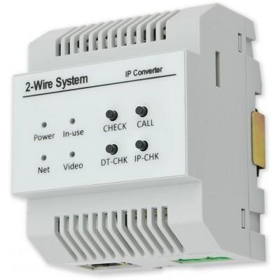 VT-IP LAN-MEM-SIP