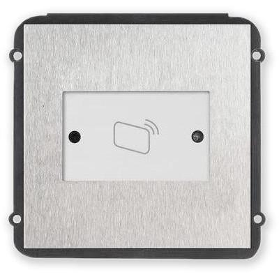 VTO2000A-R rozšiřující dveřní modul se čtečkou