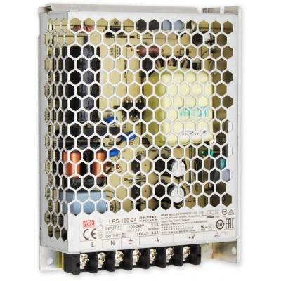 ZX8SP, expandér 8 zón pro SPECTRA SP