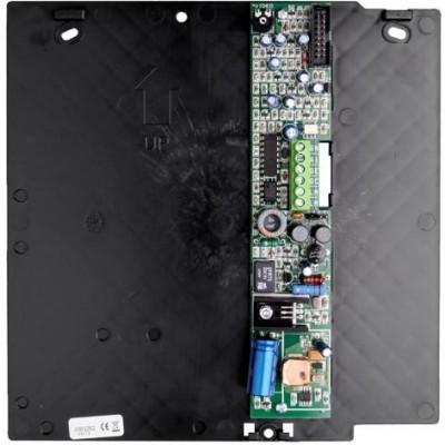 WB3262 montážní rámeček pro EX3262C