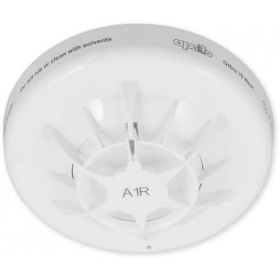 WM Ex 50 Orbis IS tepelný  detektor do Ex prostředí