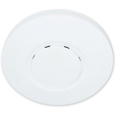 WNAP-C3220E WiFi stropní AP, 2x 5dBi, PoE, 2,4GHz