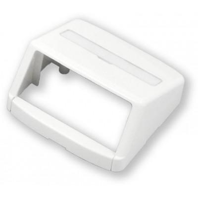 KIT-B-10-USB, docházkový balík pro 10 uživatelů, připojení USB