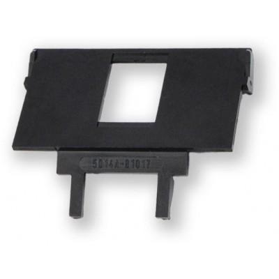 WO-030 SMART-SMB, redukční podložka pro povrch. montáž řady COMPACT/SMART