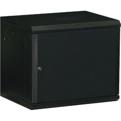 DS-2CD2512F-IS, venkovní antivandal mini dome IP kamera 1.3Mpx, f4mm, IR 10m, alarm I/O, Hikvision