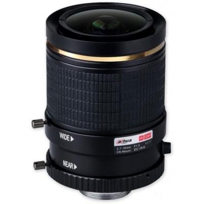 PLZ20C0-D 12Mpix, 3,7-16mm, IR, DC, F1,5