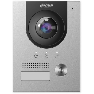 VTO2202F-P venkovní IP jednotka s kamerou