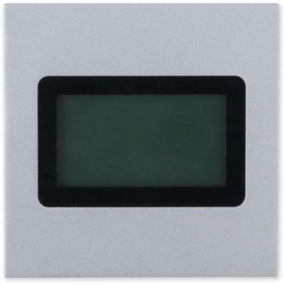 VTO4202F-MS rozšiřující dveřní modul - displej