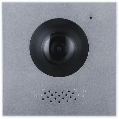 VTO4202F-P IP dveřní modul s kamerou