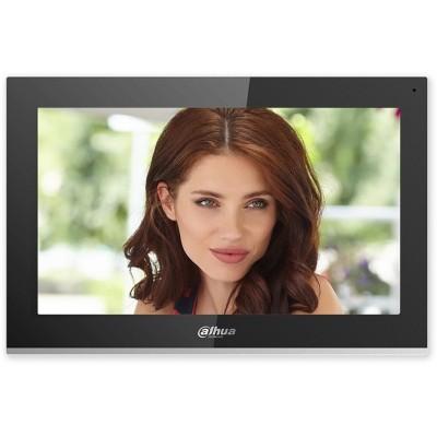 """VTH5441G 10"""" SIP monitor s vnitřní pamětí"""